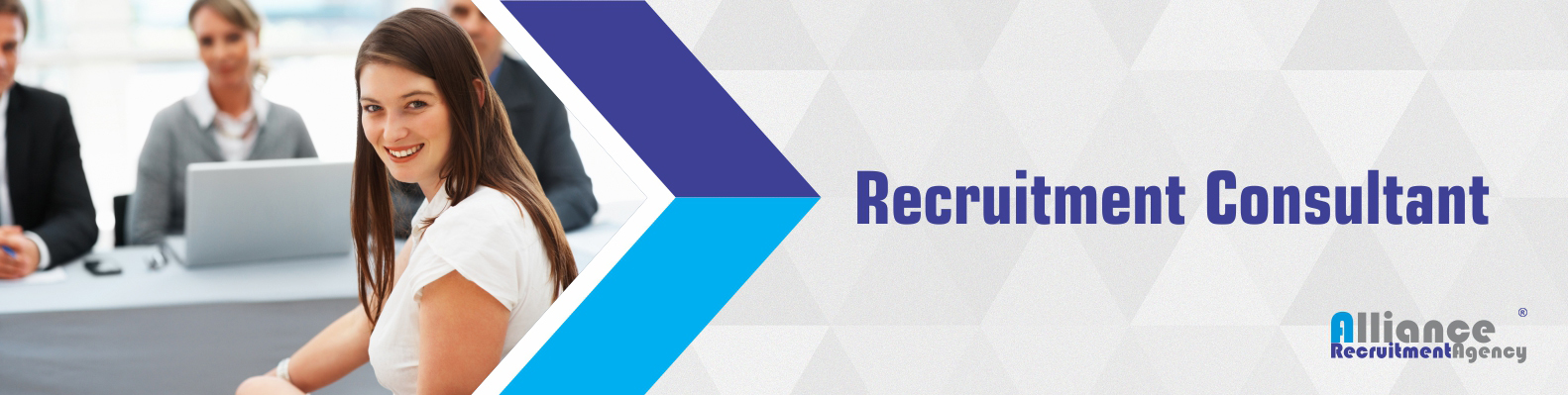 Recruitment Consultant Services –Best Recruitment Agency in India